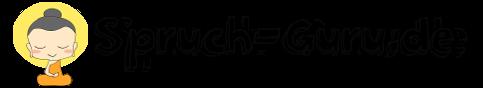 Spruch-Guru.de